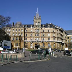 Bournemouth_town_hall
